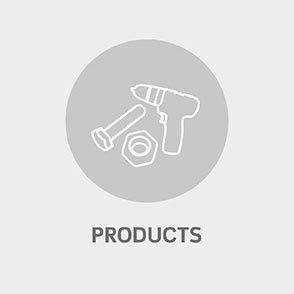 products-สินค้า